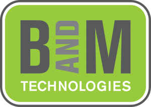 B and M Technologies